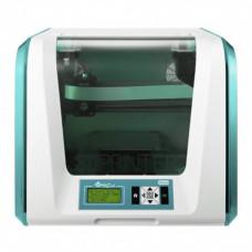 3D-принтер XYZprinting Junior 1.0w WiFi (3F1JWXEU00D)