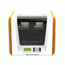 3D-принтер XYZprinting Junior 1.0 Basic MR (3F1J0XEU00E)
