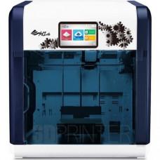 3D-принтер XYZprinting Da Vinci F1.1 Plus (3F11XXEU00A)