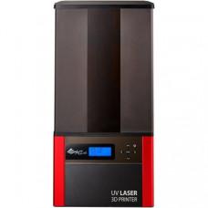3D-принтер XYZprinting Nobel 1.0A (3L10AXEU01H)