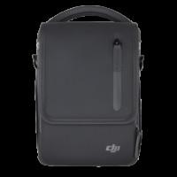 Сумка Shoulder Bag Part21 для DJI Mavic 2 (CP.MA.00000068.01)