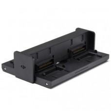 Зарядный хаб для DJI Mavic 2 Part 10 Battery Charging Hub (CP.MA.00000056.01)