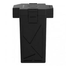 Аккумулятор Intelligent Battery для PowerVision PowerEgg 6400 mah (60900068-00)