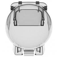 Защита подвеса для DJI Mavic 2 Part 15 Pro Gimbal Protector (CP.MA.00000061.01)