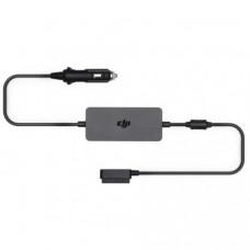 Автомобильное зарядное устройство для DJI Mavic 2 Part 11 Car Charger (CP.MA.00000057.01)