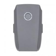 Аккумулятор DJI Mavic 2 Part2 Intelligent Flight Battery (CP.MA.00000038.01)