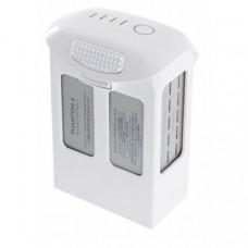 Аккумулятор Intelligent Flight Battery для DJI Phantom 5350 mah