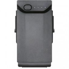 Аккумулятор для DJI Mavic Air Intelligent Flight Battery Part 1 (CP.PT.00000119.01)