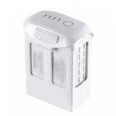 Аккумулятор Intelligent Flight Battery Part 64 для DJI Phantom 4 5870 mah