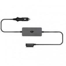 Автомобильное зарядное устройство для DJI Mavic Air  Part 4 Car Charger (CP.PT.00000120.01)