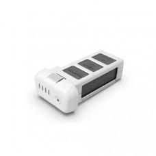 Аккумулятор Intelligent Flight Battery для DJI Phantom 3 4480 mah