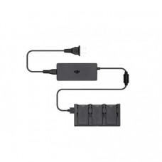 Зарядное Устройство Spark Battery Charging Hub Part5 (EU) (CP.PT.000868)