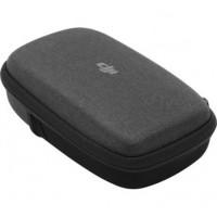 Кейс для DJI Mavic Air Part 13 Carrying Case (CP.PT.00000199.01)