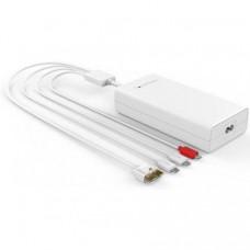 Зарядное Устройство для PowerVision PowerEgg (50400003-00)