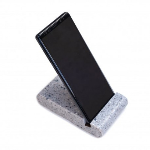 Купить Подставка ZoopZoop Holder для смартфона/планшета Gray