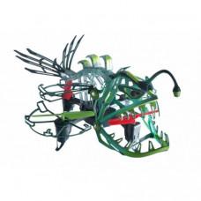 Квадрокоптер Auldey Drone Force Angler Attack (YW858300)