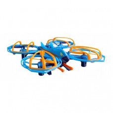 Квадрокоптер Auldey Drone Force Vulture Strike (YW858170)