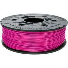 ABS-пластик XYZprinting для 3D-принтера 1.75мм/0.6кг Magenta (RF10XXEU0NA)