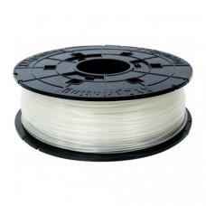 ABS-пластик XYZprinting для 3D-принтера 1.75мм/0.6кг Transparent (RF10XXEU0CC)