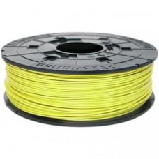 ABS-пластик XYZprinting для 3D-принтера 1.75мм/0.6кг Lime (RF10XXEU0DE)