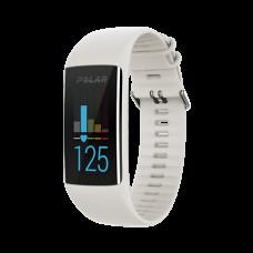 Спортивные часы Polar A370 S White (90064877)