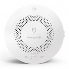 Пожарный датчик Xiaomi Gas Alarm Honeywell (YTC4019RT)