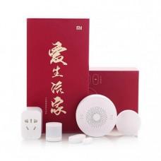 XIAOMI Mi Smart Home Security Kit (YTC4023CN/YTC4013CN)