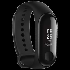 Фитнес-трекер Xiaomi Mi Band 3 (OLED) Black
