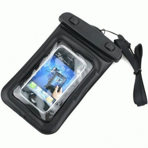 Купить Универсальный водонепроницаемый чехол Smart Phone Waterproof