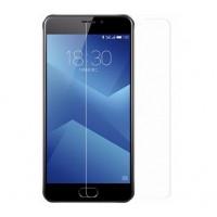 """Универсальное защитное стекло для смартфонов с диагональю 5,5"""""""