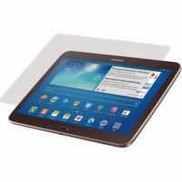 Защитная плёнка для Samsung Galaxy Tab 3 10.1 P5200/P5210 глянцевая