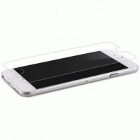 Защитное стекло Remax для Apple iPhone 6