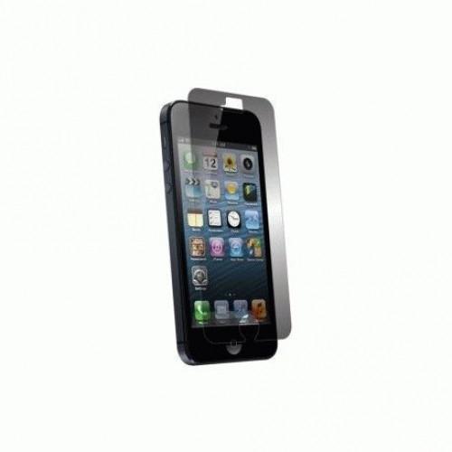 Купить Защитная плёнка для Apple iPhone 5 privacy