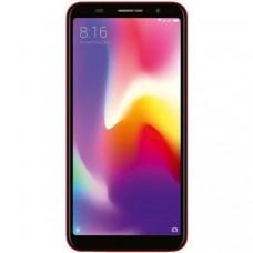 2E (TWOE) F572L 2018 DualSim Red
