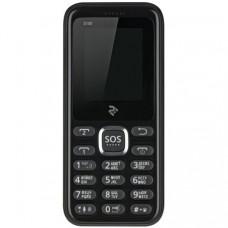 2E (TWOE) S180 DualSim Black
