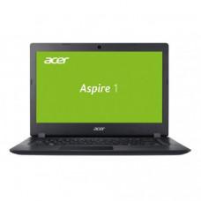 Ноутбук Acer Aspire 1 A111-31 (NX.GW2EU.009) Obsidian Black