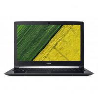 Ноутбук Acer Aspire 7 A715-72G (NH.GXBEU.053) Obsidian Black
