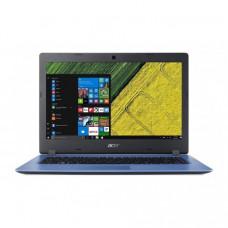 Ноутбук Acer Aspire 1 A111-31 (NX.GXAEU.006) Blue