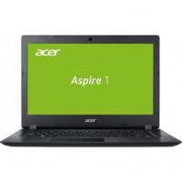 Ноутбук Acer Aspire 1 A114-31 (NX.SHXEU.014) Obsidian Black