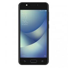 Asus ZenFone 4 Max (ZC520KL-4A011WW) Black