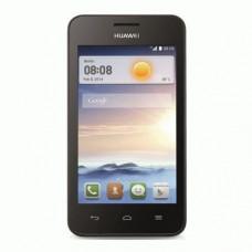 Huawei Ascend Y330 Dual Sim Black EU