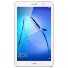"Huawei MediaPad T3 7"" (BG2-U01) 1GB/8GB Gold"