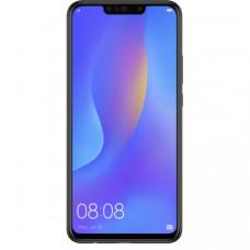 Huawei P Smart Plus Black