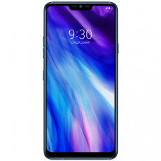 LG G7 ThinQ 4/64GB Moroccan Blue