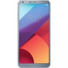 LG G6 (H870S) Platinum