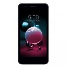 LG K9 2018 (LMX210) Black