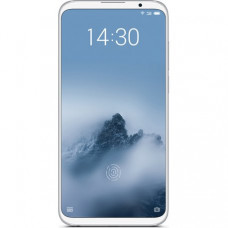 Meizu 16 6/64Gb White