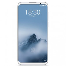 Meizu 16th 6/64GB White