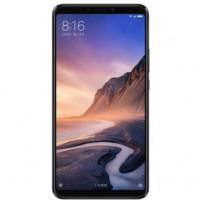 Xiaomi Mi Max 3 4/64 Black