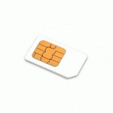 RUIM 32 карта CDMA 1x EVDO